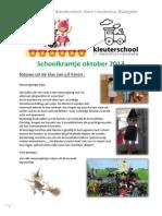 krantje oktober 2013.pdf