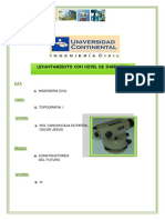 Informe Nivel de Ingeniero (1) (2)