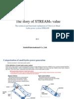 STREAM VALUE.pdf