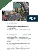Girl slain after alerting police about stalker _ The Japan Times.pdf