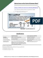 Platts Flyer.pdf