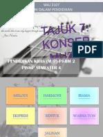Tajuk 7 PK 2.pptx