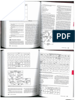 Weld Symbols ee.pdf