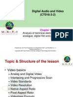 c1_Audio&Video Basic.ppt