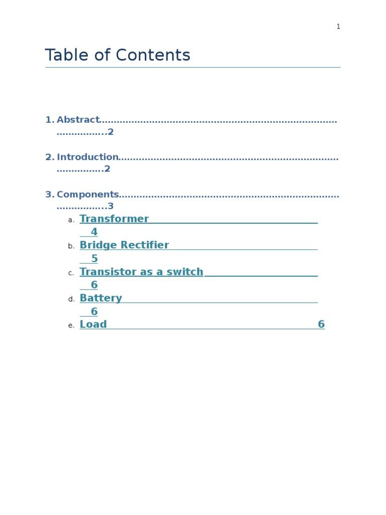 Rectifies The 12v Ac To 12v Dc Bridge Rectifier Schematic