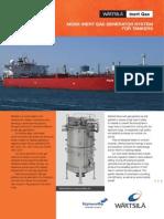 Wartsila-O-IG-Moss-Inert-Gas-generator-for-Tankers.pdf