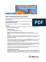 Xcel-Energy---Minnesota-Net-Metering-Purchase-Rider