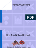 Civil War Leaders and Battles part 2.pptx