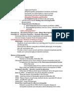 OPP Exam 1 Outline.docx
