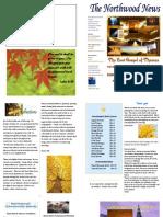 October.pdf