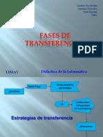 diapositivas exposicion didactica
