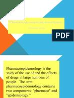 farmakoepid.ppt