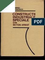 Constructii speciale din beton armat.pdf