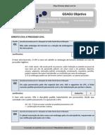 Resultado GEAGU Objetiva - Rodada 2013.02 (Justificativas).pdf