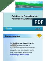 11_Avaliacao_defeitos_e_objetiva - (Para o Trabalho de Dosagem)