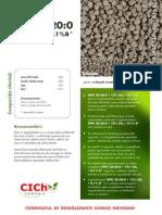fisa_npk-20-20-20.pdf