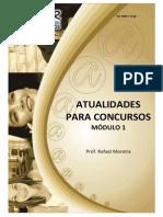 0069 1 13 Atualidades MD 1