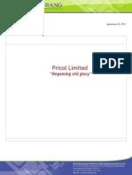 Pricol_Nirmalbang_200912.pdf