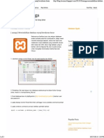 xampp.pdf