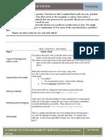 1five methods of notetaking docx updated 7-09