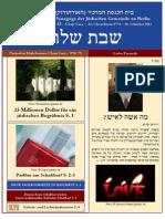 Chaje-Sara-5774-pdf.pdf