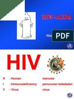 kuliah hiv.ppt