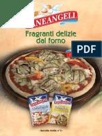 fragranti_delizie_3_.pdf