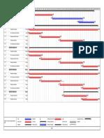 PT RAP aan_GANTT 2.pdf