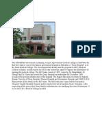 Doon medical college.doc