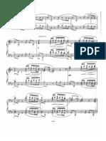 Vivaldi-Bach-Concerto a Minor BWV 593 Piano