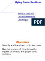 How to Identify Conic Sections.pdf
