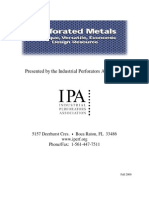 120131-Perforated Sheet Metal - IPRF_CD.pdf