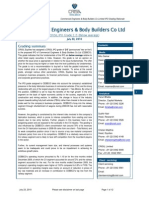 Commercial Engineers_rationale.pdf