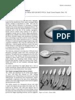 Laryngeal-Mask-Airway.pdf