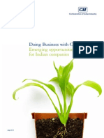 Doing_Business_with_China.pdf