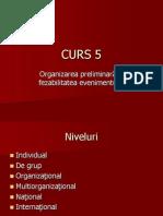 curs 5 org ev.ppt