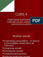 curs 4.ppt