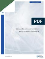 BİNA OTOMASYON SİSTEMİ.pdf