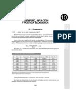 Cap 10 pdf