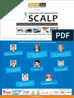 Supply-Chain-And-Logistics-Pakistan.pdf