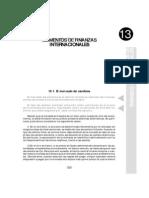 Cap 13 pdf