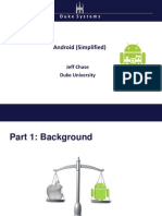 6-android.ppt