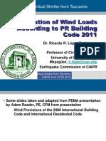 LopezWind Loads-ASCE7-05.pdf