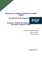 Política de Medicamentos editada.pdf