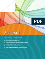 Active Mathematics.pdf