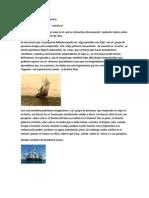 Metáfora del proyecto didáctico.docx