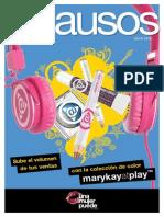 Negocio Publicaciones Aplausos Jul-2013.PDF.