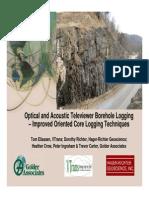04_geophys logging-TRB rev3 (Diavik added).pdf