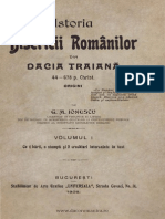 istoria bisericii românilor din Dacia Traiană.pdf