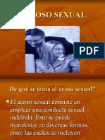 3117834 Acoso Sexual Presentacion